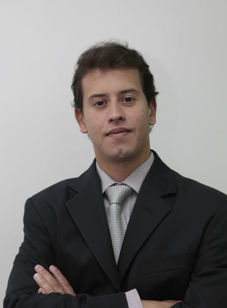 eduardo-oliveira-4682