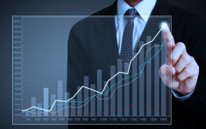 grafico-projecoes-projecao-planejamento-crescimento
