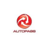 autopass-2186