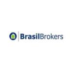 brasil-brokers-7860