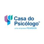 casa-do-psicologo-6950