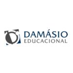 damasio-educacional-768