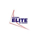 elite-3041