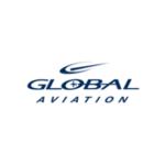 global-taxi-aereo-4643