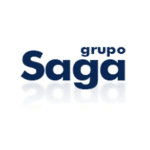 grupo-saga-3603
