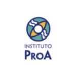 instituto-proa-7892