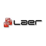 laer-engenharia-6961