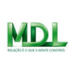 mdl-5356