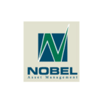nobel-asset-management-8399