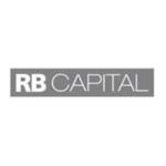 rb-capital-1354