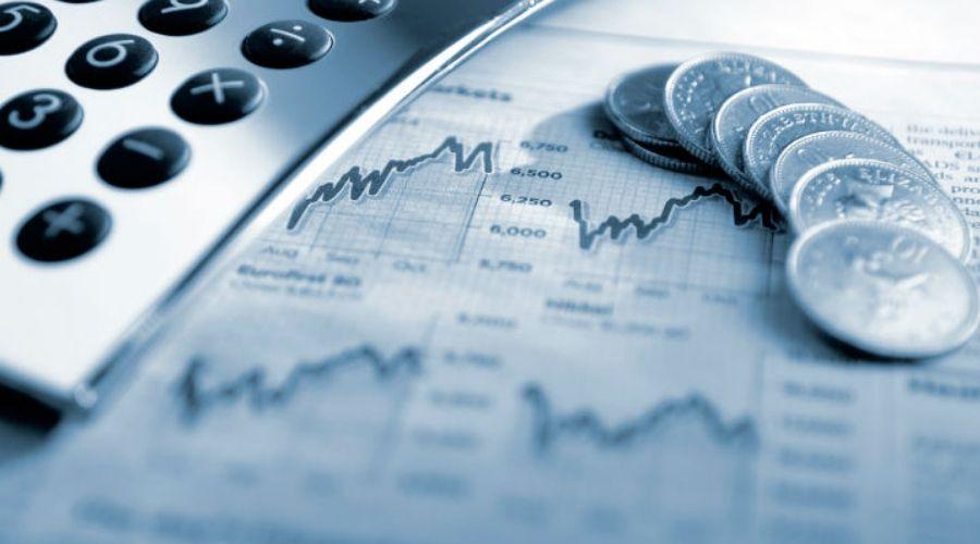 orçamento-empresarial-2